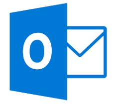 How to Recover Outlook